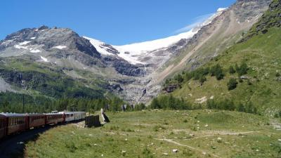 034 Bernina Express.JPG