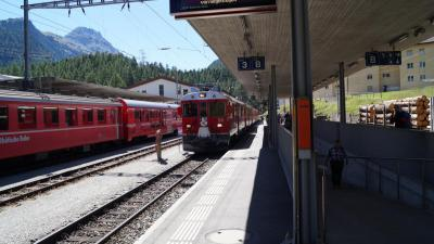 011 Bernina Express.JPG