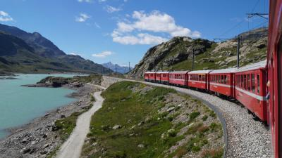078 Bernina Express.JPG