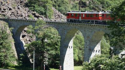 069 Bernina Express.JPG