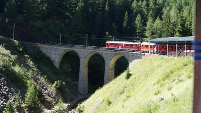 074 Bernina Express.JPG