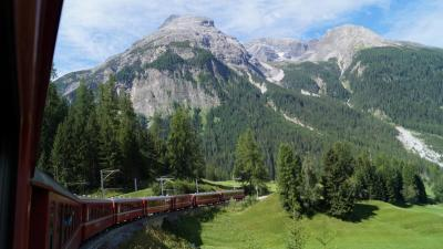 007 Bernina Express.JPG
