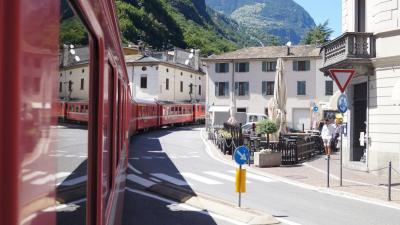 066 Bernina Express.JPG