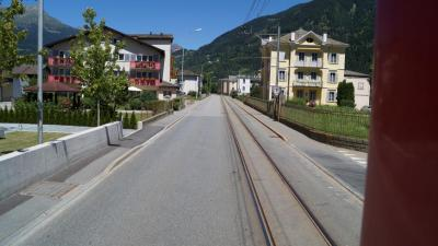 050 Bernina Express.JPG