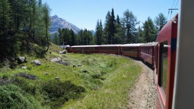 039 Bernina Express.JPG
