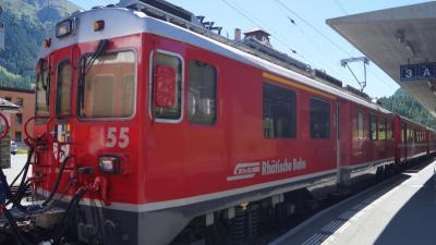 013 Bernina Express.JPG