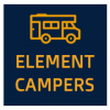 Element Campers