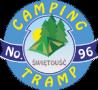 CampingTramp