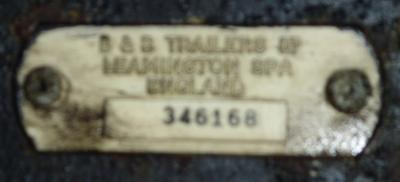 post-69820-imported-70b85026-aeee-4de0-9753-1b447fdef0d4_thumb.jpg