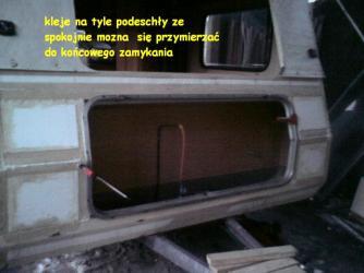 post-2830-0-30823000-1300825701_thumb.jpg