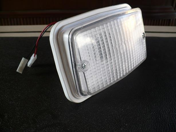 Lampa Do Przedsionka Elektryka I Elektronika Karawaningpl