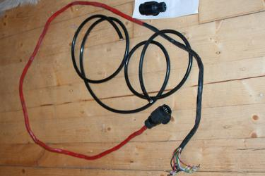 post-131936-imported-99147447-d3eb-41b5-b705-6730ef994db8_thumb.jpg