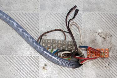 post-131936-imported-f0055a8a-270b-40d2-a7c2-920386727070_thumb.jpg