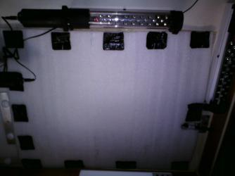post-134208-imported-220f54d7-3302-475e-84f0-9467a9299e5a_thumb.jpg