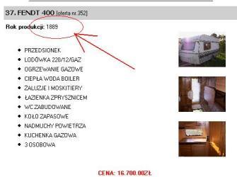 post-18307-imported-154faf4e-3331-41c1-8ae9-c11442ed8898_thumb.jpg