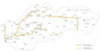 Słowacja mapa.jpg