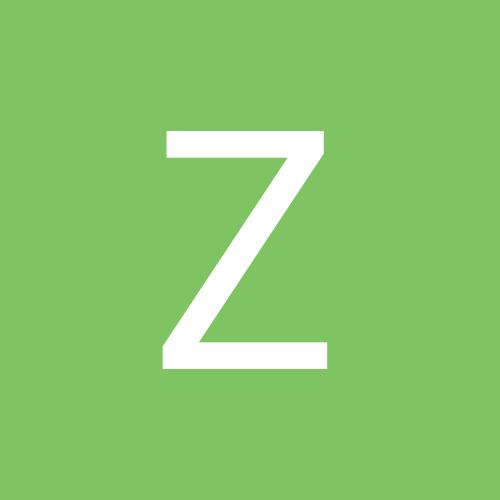 ZBYCH1234