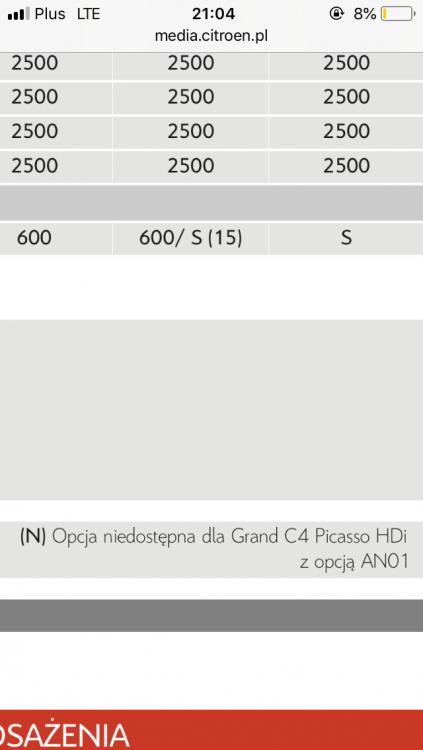 F065C4B0-DE7F-4ACF-9E44-DFB9DDF0E98E.thumb.png.aad470956eb015eeeb3540b57a6d0566.png