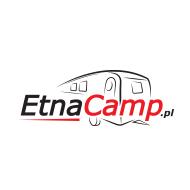 EtnaCamp