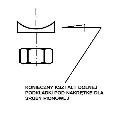 1662388938_Podkadka.jpg.16e62501a42502baf2c9c922132af996.jpg