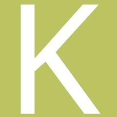 klimek-xantia