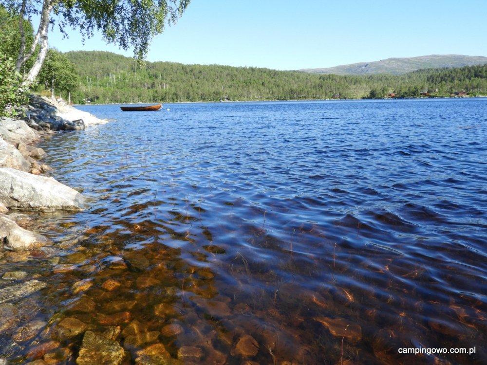 Vinddalsvatnet 1.jpg