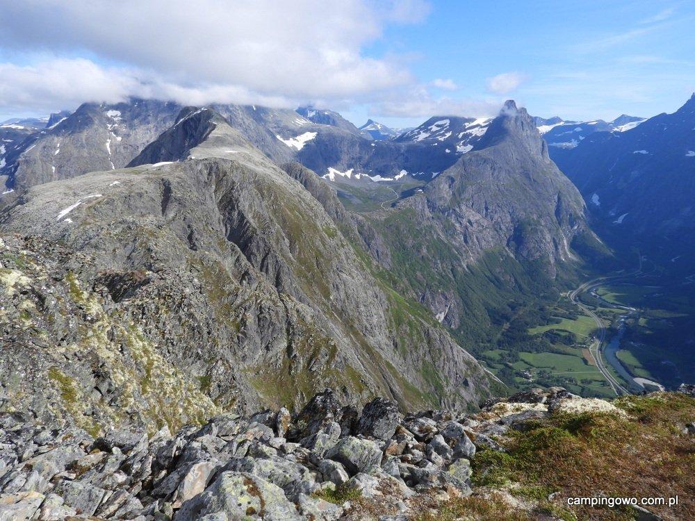 Romsdalseggen 8.6.jpg
