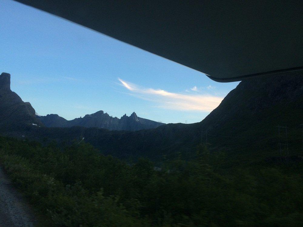 Litlefjellet.jpg