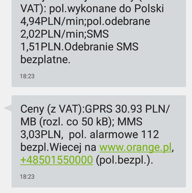 Screenshot_20180810-160541.png.e650a1f9ded3142e866c21092ed53bcd.png