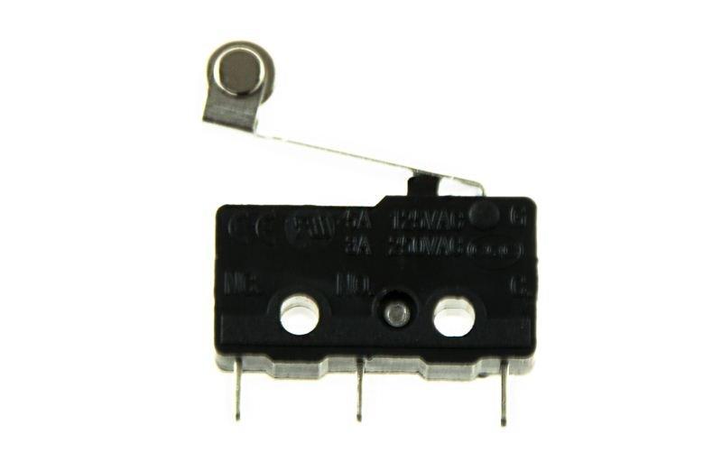 mikrowłącznik-skrzynia-aixam-ligier-microcar.jpg