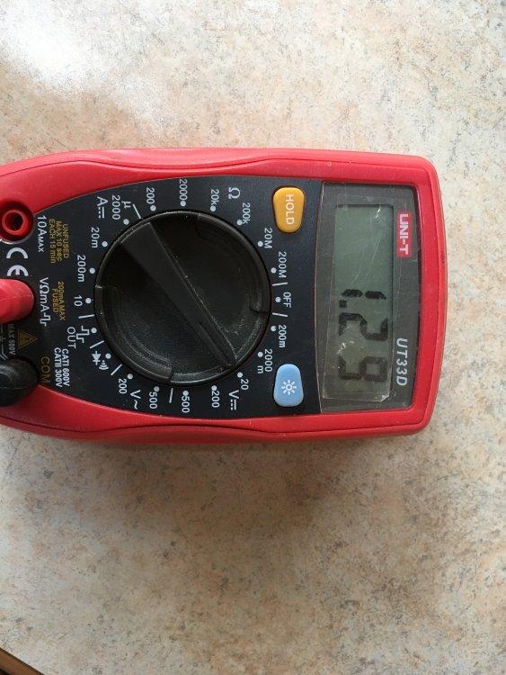 CB91906B-F84C-4575-A4FE-5444557A6E4D.thumb.jpeg.1f68dfbaa33cbec14590dd36b28bb5df.jpeg