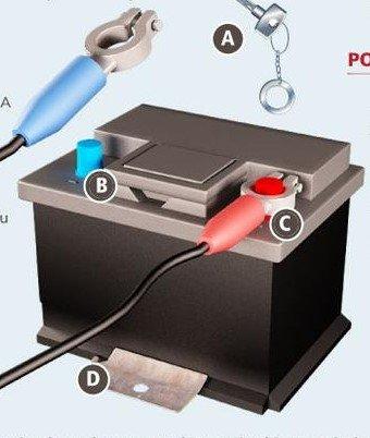 2-akumulator-podlaczenie.jpeg