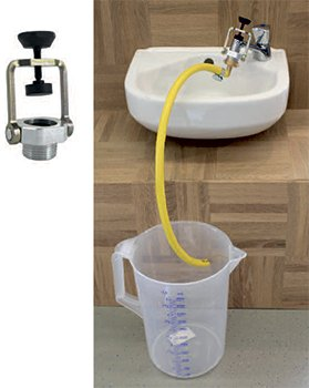 adapter-do-wody-aquafox.jpg