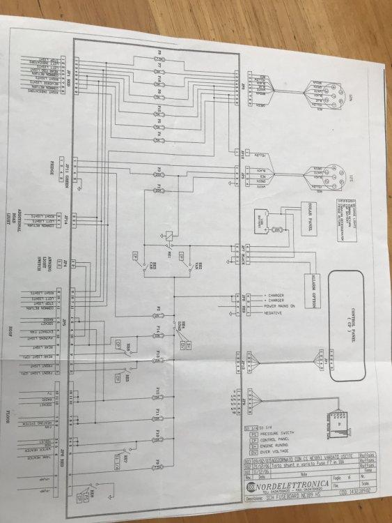 3B660DE4-A457-440A-8A9E-037931431E88.thumb.jpeg.51843e610922bdcb24cba172455be54c.jpeg