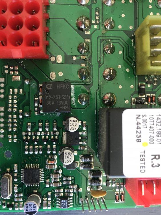 4F0620A9-34E0-4DDA-8CDE-4F167E34364E.thumb.jpeg.5d860d274addf63913f08ad910d1adc9.jpeg