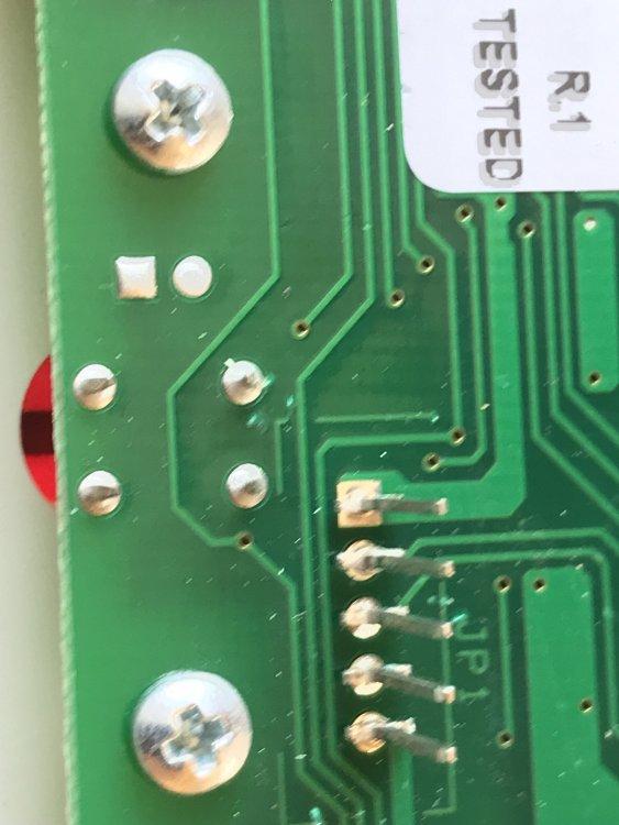 5CF39983-F1CC-45EA-BE08-F48CC12E6895.jpeg