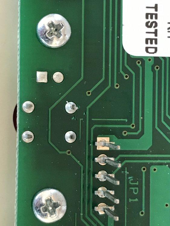 C5AF1C4D-80D7-4631-B4A1-06ABC815AE23.thumb.jpeg.b5e62529716add4b29e2c342964eb36f.jpeg