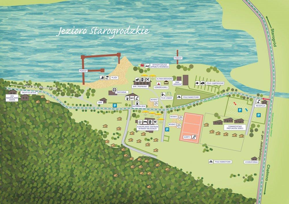 mapa Chełmno.jpg
