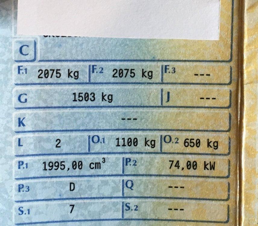 C346AE34-F05C-4238-9BA4-1C48AF6A59F9.jpeg