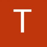 Tedycop1980