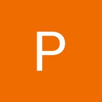 piter54321