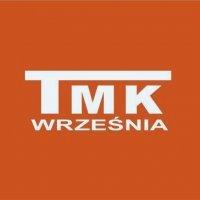 Tomek75