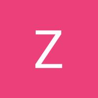 Zbig75