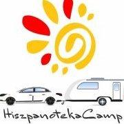 HiszpanotekaCamp
