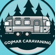 Gojmar Caravaning