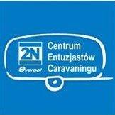 Centrum caravaningu2n
