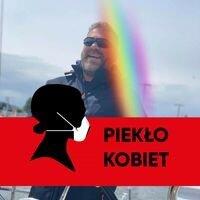 Piotr Wroński