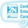 centrumcaravaningu