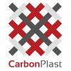 CarbonPlast