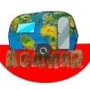 AgaMar